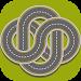Download Brain Training - Puzzle Cars 1 5.8.0 APK