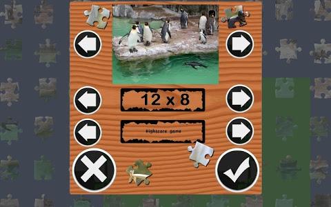 Download Puzzle Zoo 1.2 APK