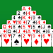 Download Pyramid Solitaire 3.2.0 APK