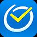 Download QQ提醒 2.2.0 APK