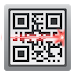 Download QR Code Reader 2.3 APK