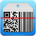 Download QR Code Scan & Barcode Scanner 4.5 APK