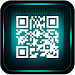 Download QR Code Scanner - QR Reader 1.0 APK