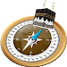Download Qibla Compass - Find Direction 2.0.3 APK