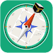 Download Qibla Compass - Prayer Times, Quran, Kalma, Azan 7.8 APK
