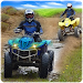 Download Quad Bike ATV Racer 2017 1.0 APK