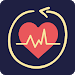 Download Quick Heart Rate Monitor 1.2.4 APK