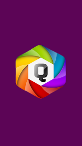 Download Quicky Auto Liker 1.0 APK
