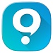Download Quipper  APK