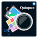 Download Photo Scan, Photo Editor - Quisquee  APK