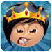 Download Quiz Of Kings 1.12.4363 APK