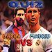 Download Quiz Real Madrid vs FC Barcelone 8.9.9 APK