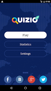 Download Quizio PRO: Quiz game 1.2.2 APK