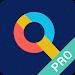Download Quizio PRO: Quiz game 1.2.4 APK