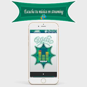 Download RADIO RITMO ROMANTICA - PERÚ by.RITMOROMANTICA APK