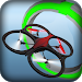 Download RC Drone Challenge 1.02 APK