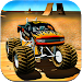 Download RC Monster Truck - Offroad Driving Simulator 1.4.3 APK