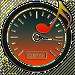 Download REV it! Car Sounds Simulator 1.0 APK
