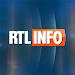 Download RTL info 3.6.1 APK