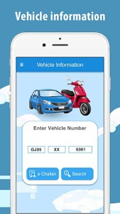 Download RTO Vehicle Information 1.1.8 APK