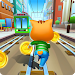 Download Subway Cat Rush 1.2.6 APK