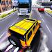 Download Race the Traffic Nitro 1.2.6 APK