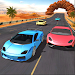 Download Racing Car 2018 2.5 APK