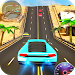 Download Racing Drift Traffic 3D 1.1 APK