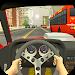 Download Racing in City - Car Driving 2.0.2 APK