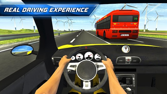 Download Racing In City Car Driving 2 0 2 Apk Downloadapk Net
