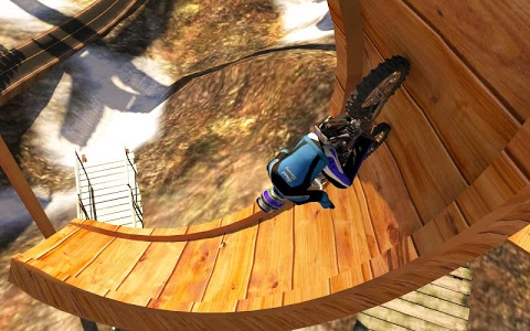 Download Racing on Bike Free 2.8 APK