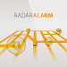 Download Radar Alarm 1.6 APK