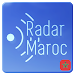 Download Radar Maroc 3.0 APK