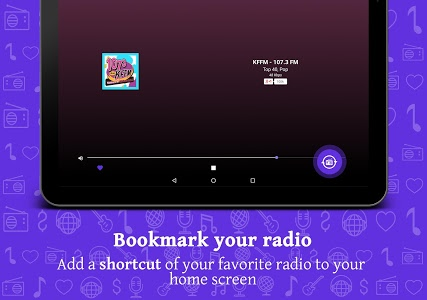 Download Radio FM 10.1.0 APK