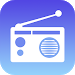 Download Radio FM 10.2 APK