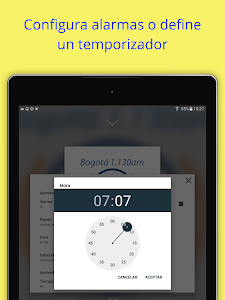 Download Radio Colombia: Internet Radio App + FM Radio 2.2.24 APK