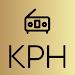 Download Radio FM Music News 1.2 APK