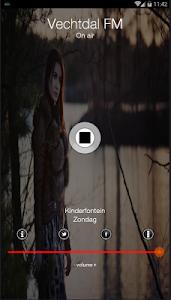 Download Radio For Vechtdal FM 7.0 APK