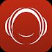 Download Radio Javan 7.9 APK
