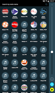 Download Radio Turkey 2.8.1 APK