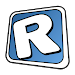 Download RadiosNet 2.4.2 APK