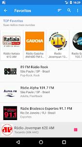 Download RadiosNet 2.4.2 APK