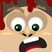 Download Raft Rage 1.0 APK