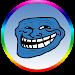 Download Rage Meme 32.0 APK
