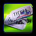 Download Railway Ticket Wallet 3.82 APK