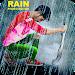 Download Rain Photo Editor - Rain Photo Frames 2018 1.0.7 APK