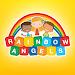 Download Rainbow Angels Nurseries 1.4.20 APK
