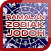 Download Ramalan Zodiak Jodoh 2.4.0 APK