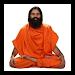 Download Ramdev Yoga 2 1.2 APK