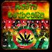 Download Rasta Keyboard 1.9 APK